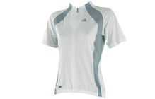 adidas Response Jersey Women (894033)